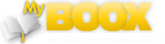 logoMyBoox